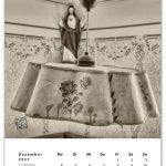 Schindelbeck Kalender 2017 -