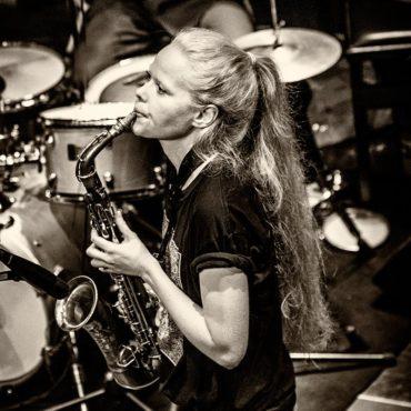 Akukt Mainz Jazzkalender 2018 Vorschau Foto Schindelbeck