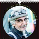 Finkenbach Kalender 2018